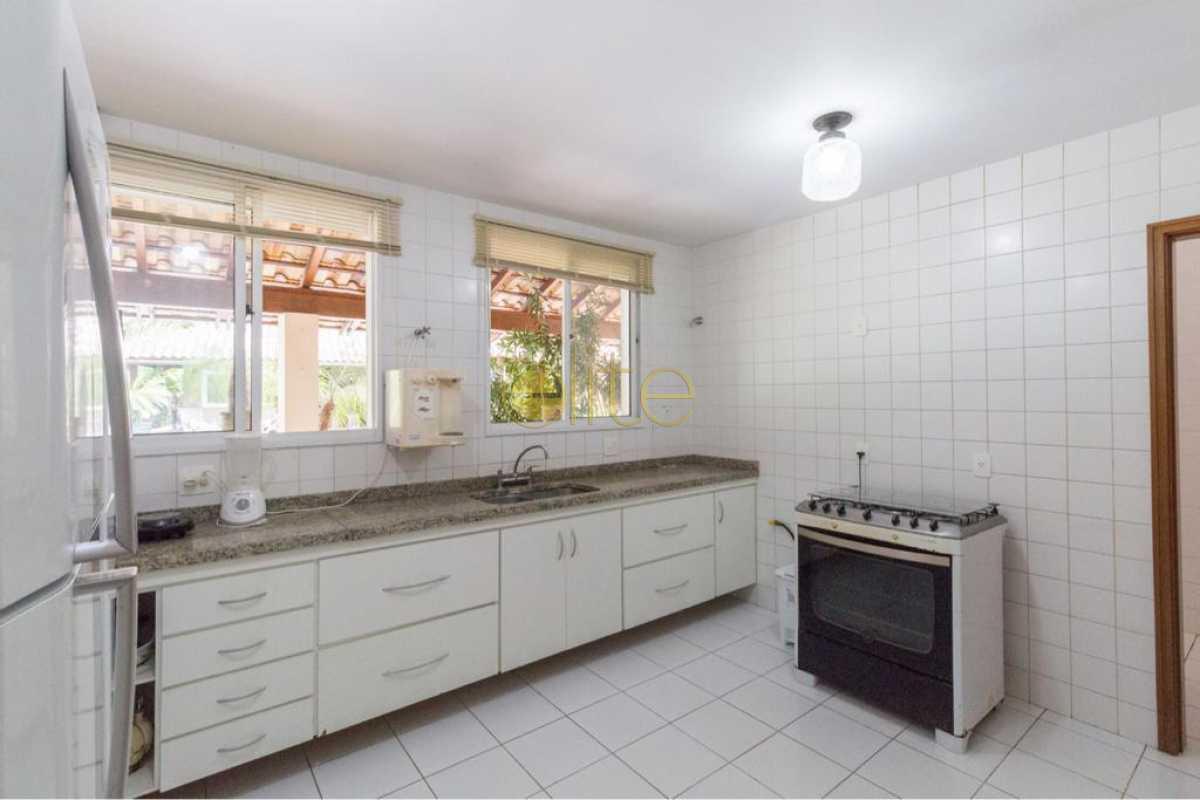 11 - Casa em Condomínio Verde Vale, Vargem Grande, Rio de Janeiro, RJ À Venda, 5 Quartos, 700m² - EBCN50168 - 13