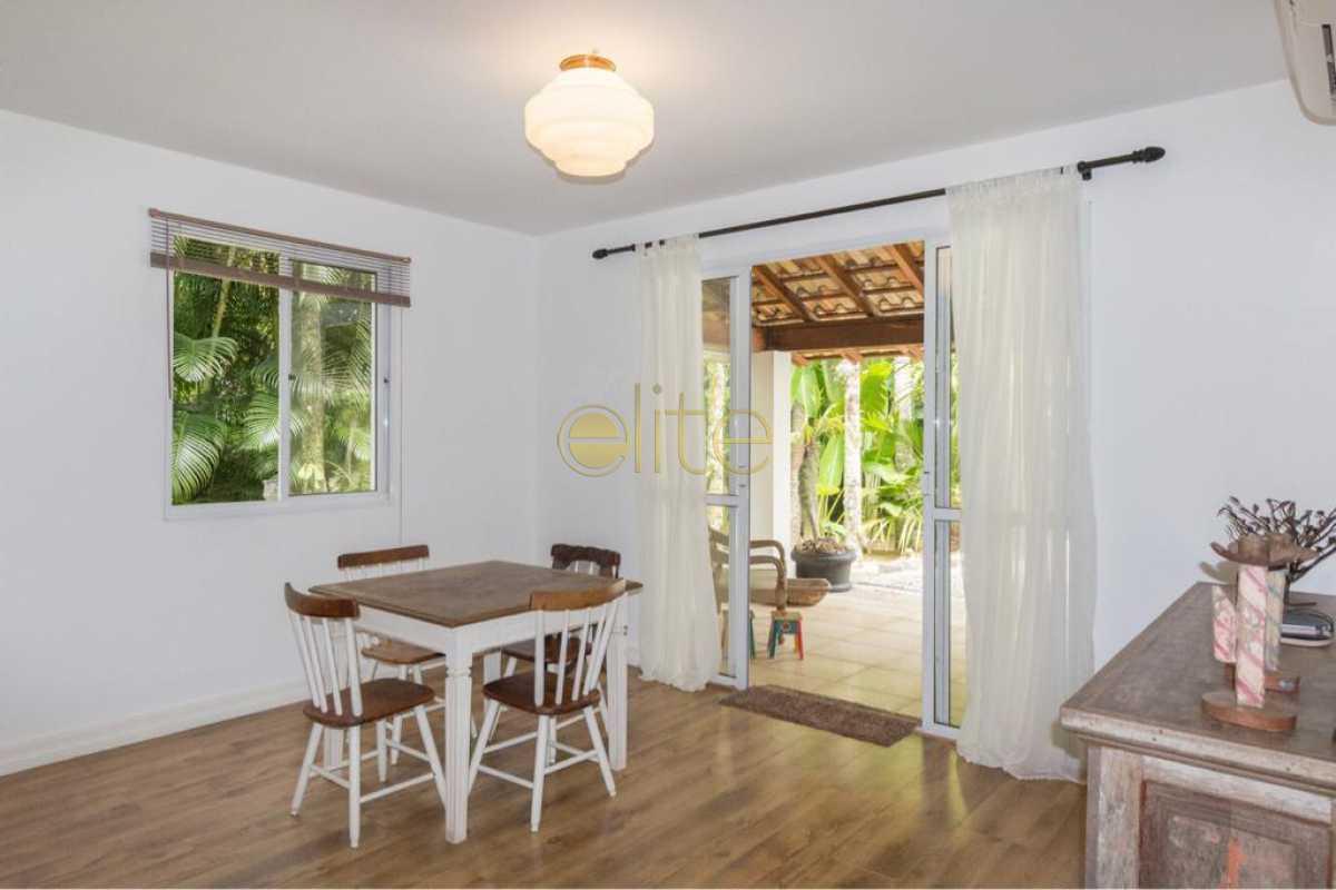12 - Casa em Condomínio Verde Vale, Vargem Grande, Rio de Janeiro, RJ À Venda, 5 Quartos, 700m² - EBCN50168 - 14