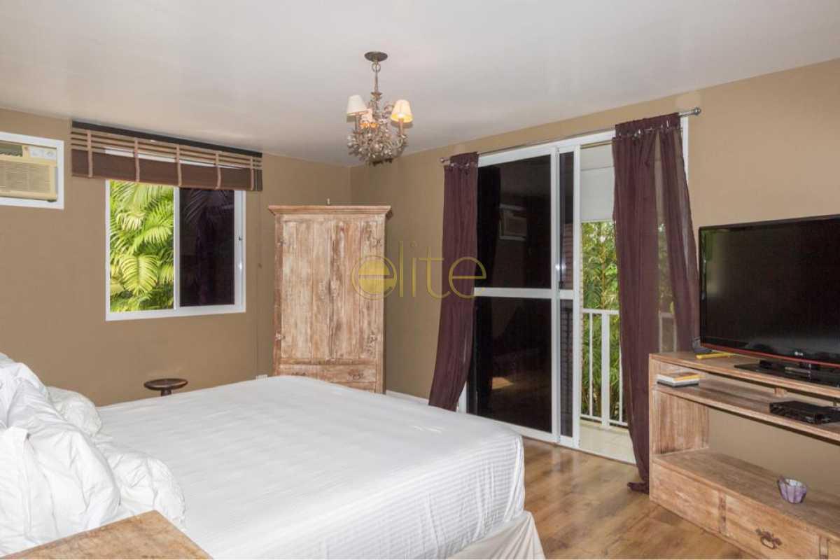 13 - Casa em Condomínio Verde Vale, Vargem Grande, Rio de Janeiro, RJ À Venda, 5 Quartos, 700m² - EBCN50168 - 16