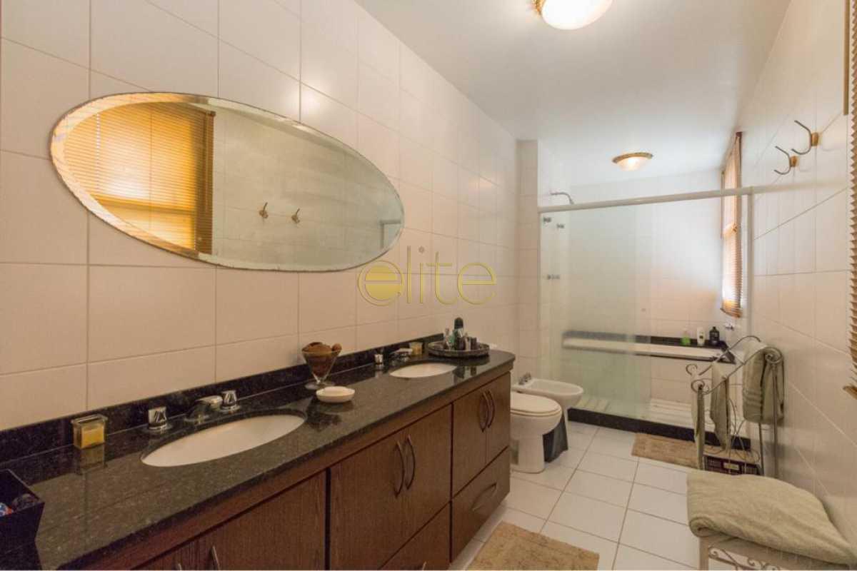 14 - Casa em Condomínio Verde Vale, Vargem Grande, Rio de Janeiro, RJ À Venda, 5 Quartos, 700m² - EBCN50168 - 18