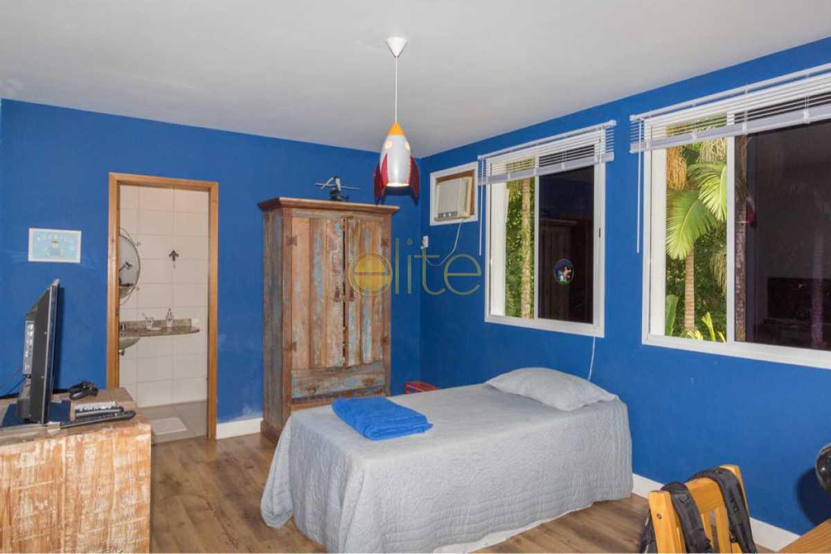 15 - Casa em Condomínio Verde Vale, Vargem Grande, Rio de Janeiro, RJ À Venda, 5 Quartos, 700m² - EBCN50168 - 19