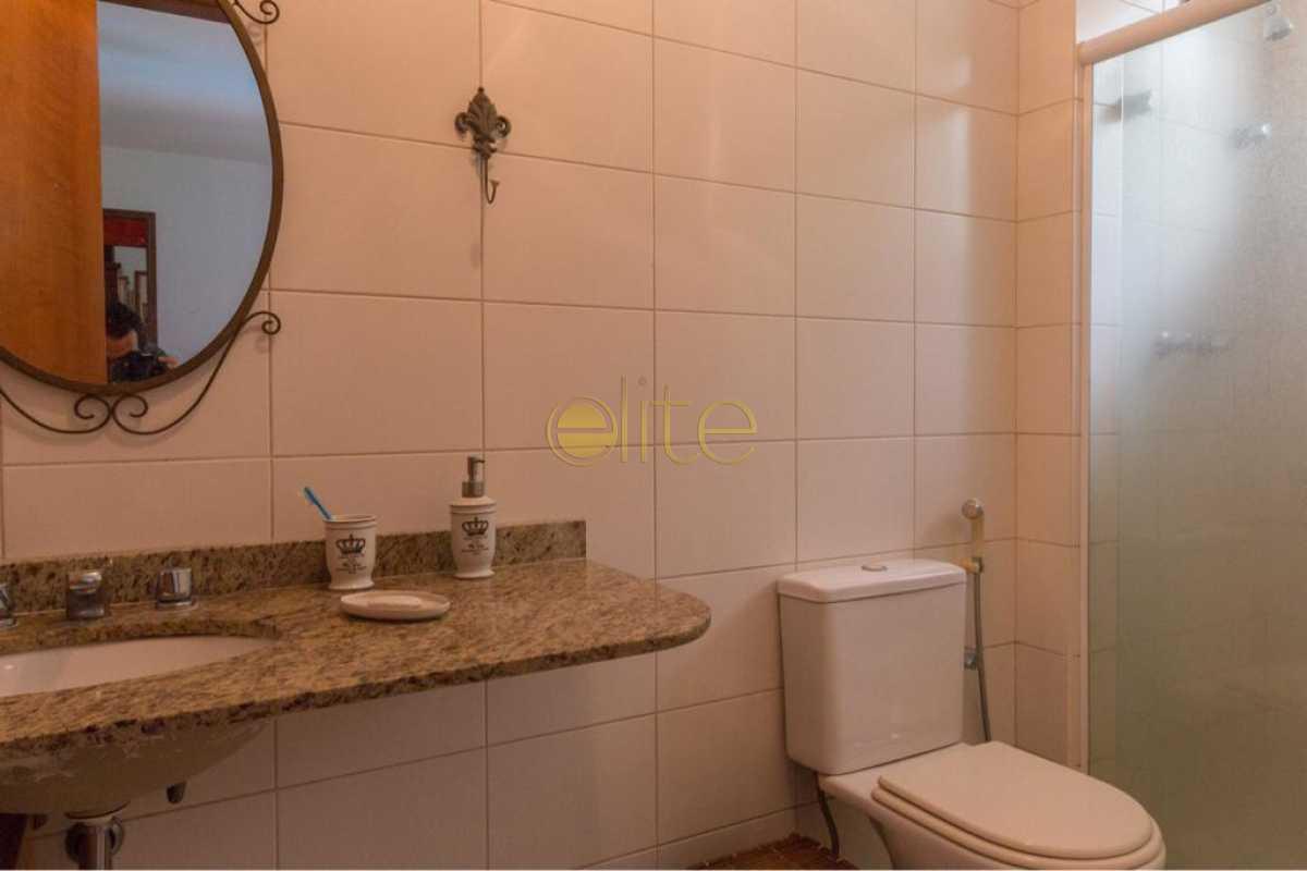 16 - Casa em Condomínio Verde Vale, Vargem Grande, Rio de Janeiro, RJ À Venda, 5 Quartos, 700m² - EBCN50168 - 20