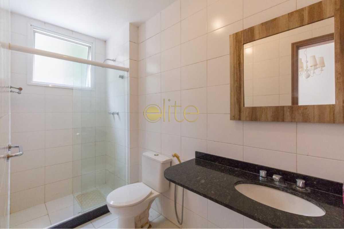 18 - Casa em Condomínio Verde Vale, Vargem Grande, Rio de Janeiro, RJ À Venda, 5 Quartos, 700m² - EBCN50168 - 22