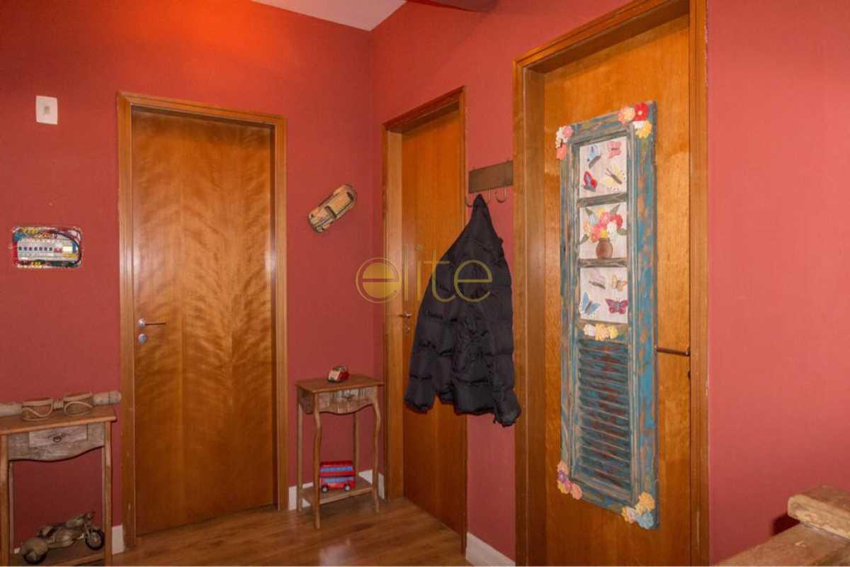 20 - Casa em Condomínio Verde Vale, Vargem Grande, Rio de Janeiro, RJ À Venda, 5 Quartos, 700m² - EBCN50168 - 24