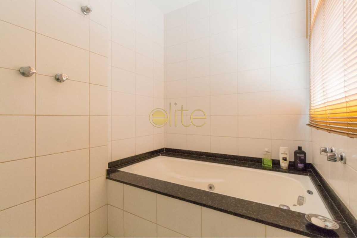 20A - Casa em Condomínio Verde Vale, Vargem Grande, Rio de Janeiro, RJ À Venda, 5 Quartos, 700m² - EBCN50168 - 25