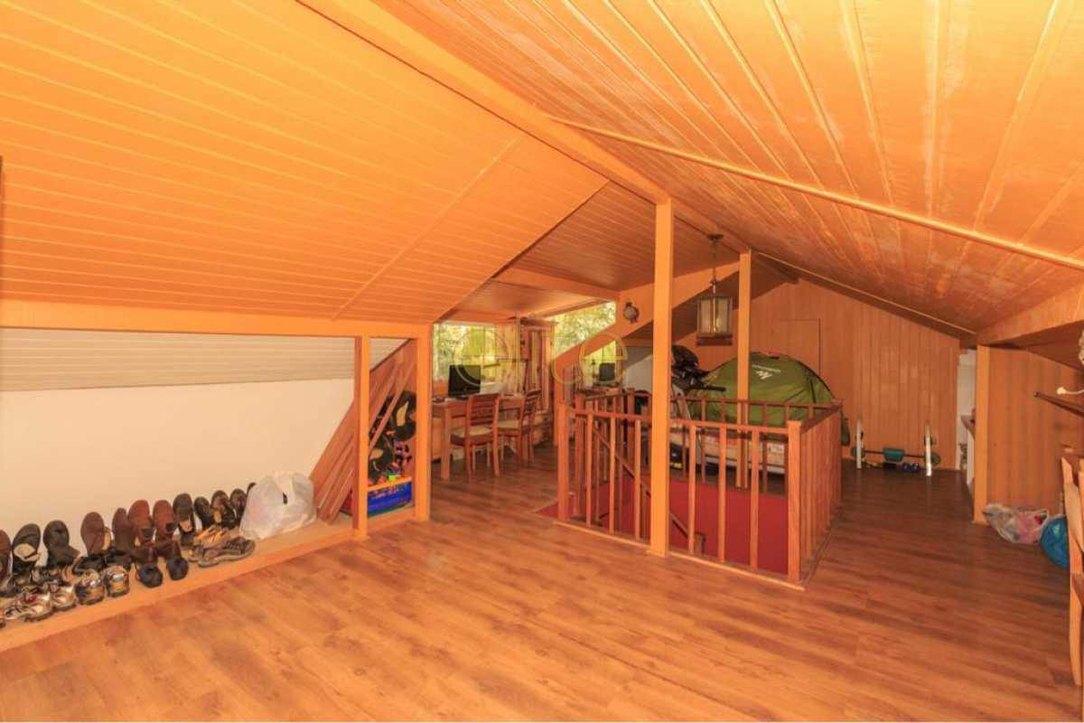 21 - Casa em Condomínio Verde Vale, Vargem Grande, Rio de Janeiro, RJ À Venda, 5 Quartos, 700m² - EBCN50168 - 26