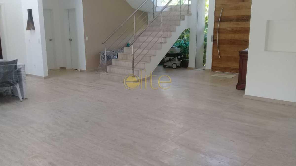 05 - Casa em Condomínio Santa Monica Jardins, Barra da Tijuca, Barra da Tijuca,Rio de Janeiro, RJ Para Alugar, 5 Quartos, 680m² - EBCN50172 - 7