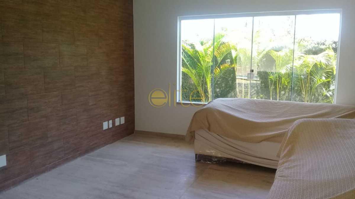 06 - Casa em Condomínio Santa Monica Jardins, Barra da Tijuca, Barra da Tijuca,Rio de Janeiro, RJ Para Alugar, 5 Quartos, 680m² - EBCN50172 - 8