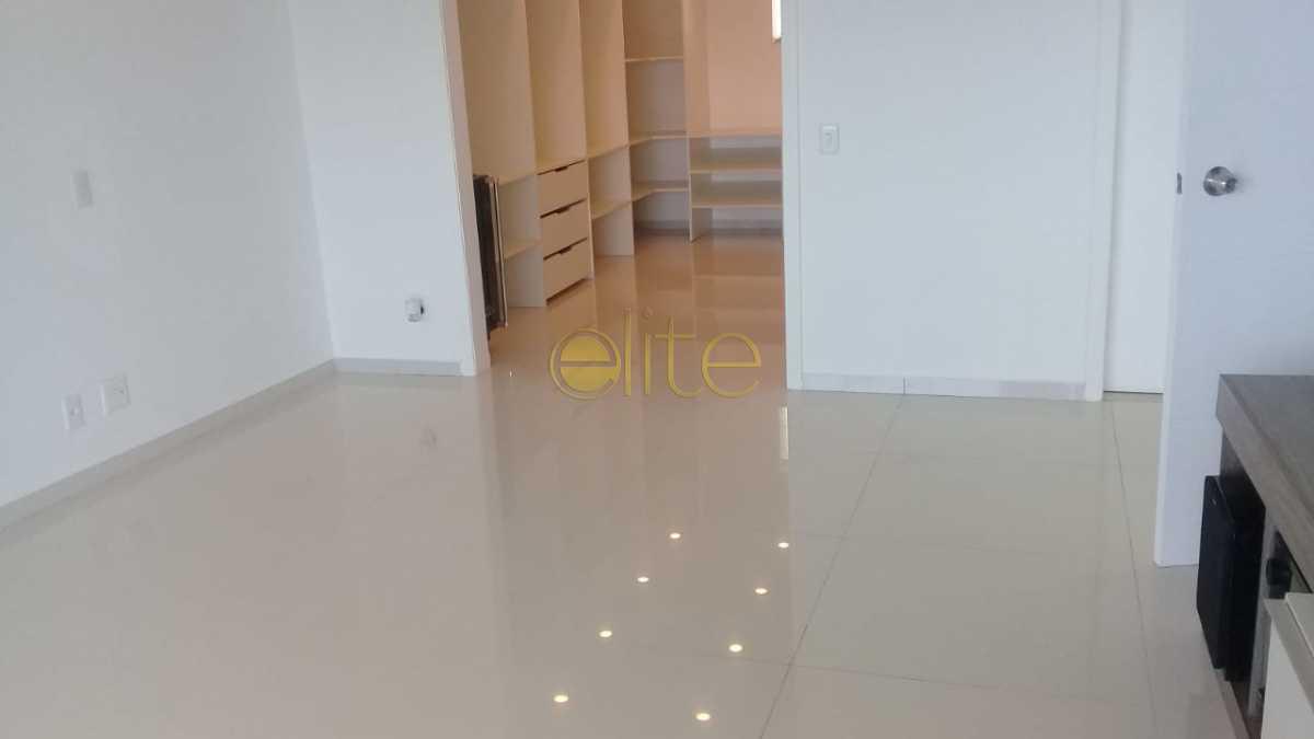 13 - Casa em Condomínio Santa Monica Jardins, Barra da Tijuca, Barra da Tijuca,Rio de Janeiro, RJ Para Alugar, 5 Quartos, 680m² - EBCN50172 - 15