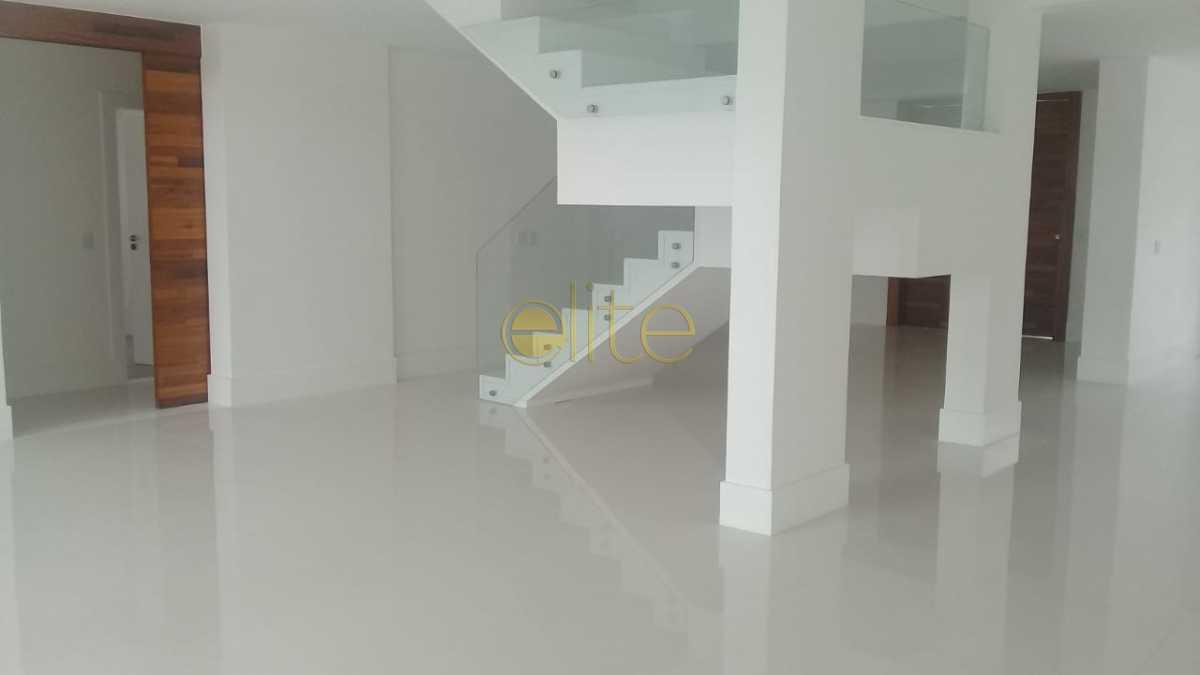 05 - Casa À Venda no Condomínio Malibu - Barra da Tijuca - Rio de Janeiro - RJ - EBCN50174 - 6