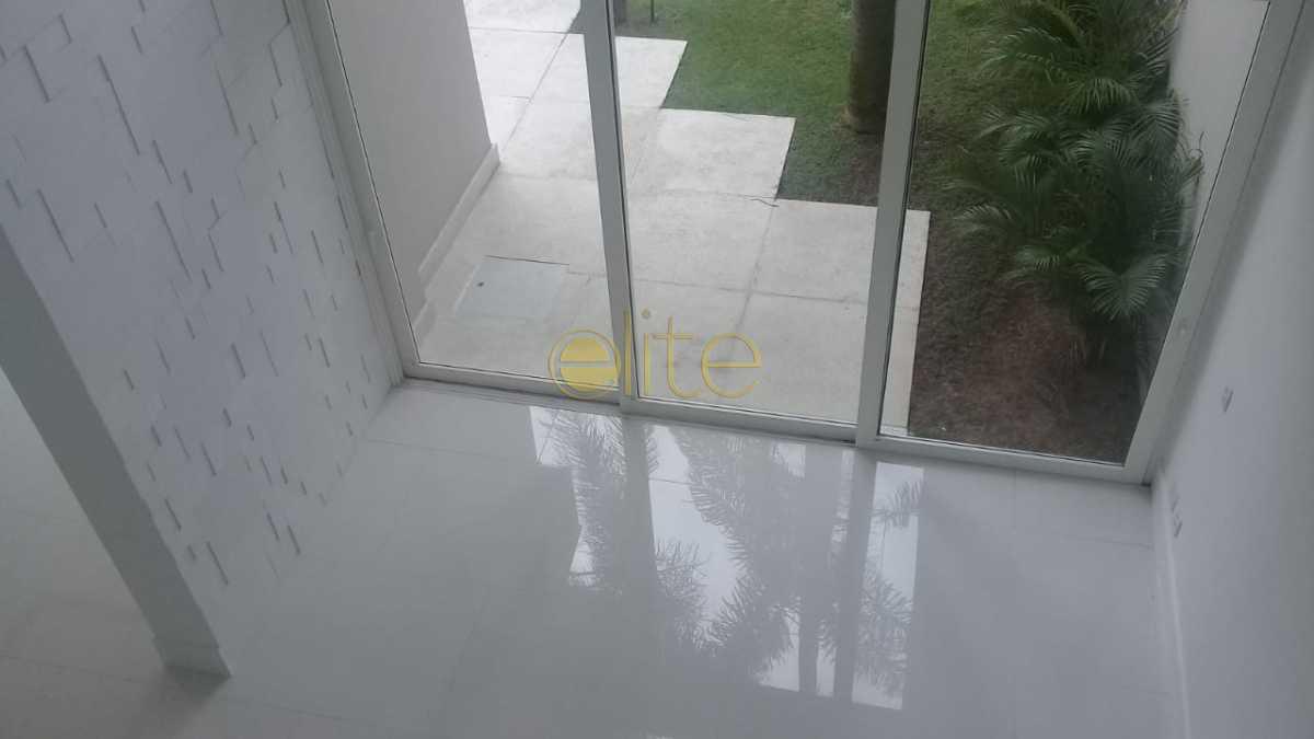 06 - Casa À Venda no Condomínio Malibu - Barra da Tijuca - Rio de Janeiro - RJ - EBCN50174 - 8
