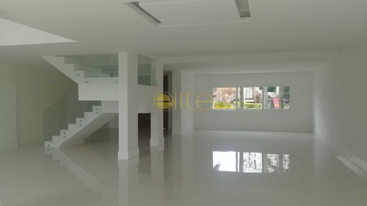 08 - Casa À Venda no Condomínio Malibu - Barra da Tijuca - Rio de Janeiro - RJ - EBCN50174 - 10