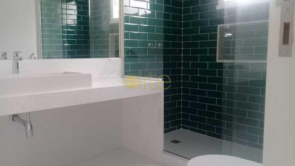 13 - Casa À Venda no Condomínio Malibu - Barra da Tijuca - Rio de Janeiro - RJ - EBCN50174 - 15