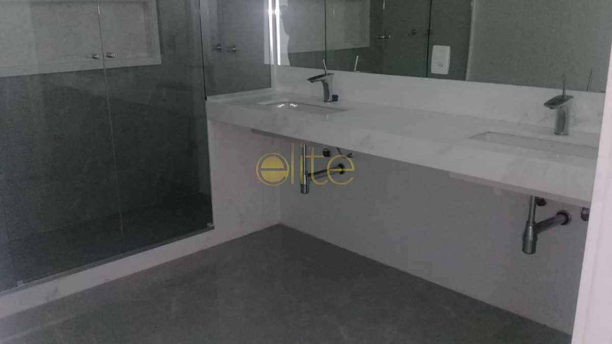15 - Casa À Venda no Condomínio Malibu - Barra da Tijuca - Rio de Janeiro - RJ - EBCN50174 - 17