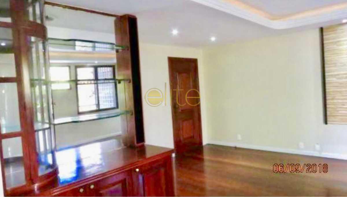 2 - Apartamento Para Alugar - Jardim Oceânico - Rio de Janeiro - RJ - EBAP40126 - 3