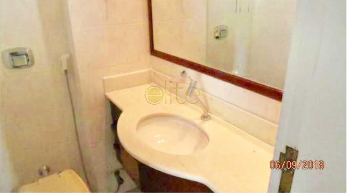 4 - Apartamento Para Alugar - Jardim Oceânico - Rio de Janeiro - RJ - EBAP40126 - 5