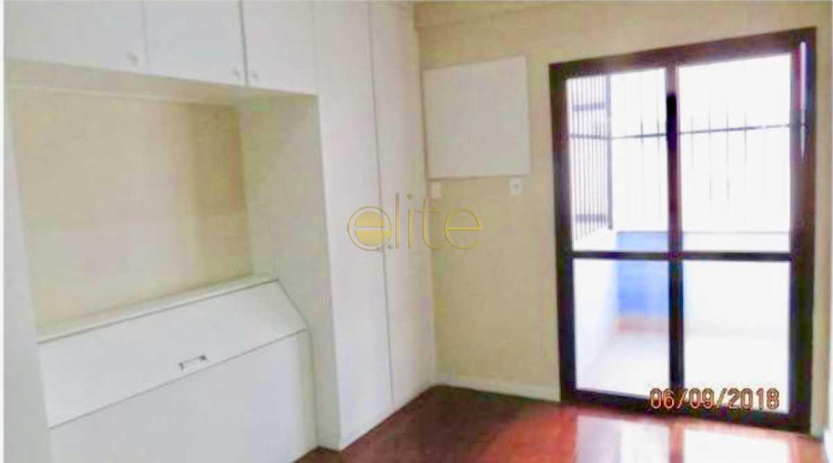 6 - Apartamento Para Alugar - Jardim Oceânico - Rio de Janeiro - RJ - EBAP40126 - 7