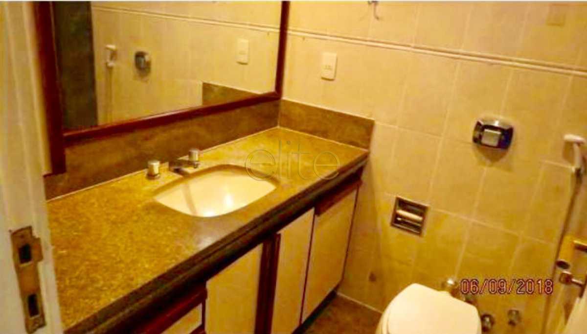 7 - Apartamento Para Alugar - Jardim Oceânico - Rio de Janeiro - RJ - EBAP40126 - 8