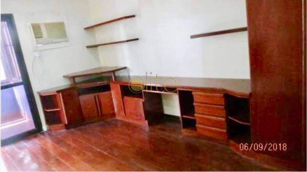 9 - Apartamento Para Alugar - Jardim Oceânico - Rio de Janeiro - RJ - EBAP40126 - 10