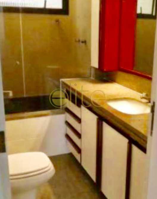 10 - Apartamento Para Alugar - Jardim Oceânico - Rio de Janeiro - RJ - EBAP40126 - 11