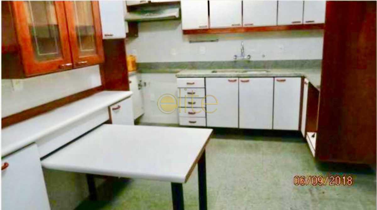13 - Apartamento Para Alugar - Jardim Oceânico - Rio de Janeiro - RJ - EBAP40126 - 14