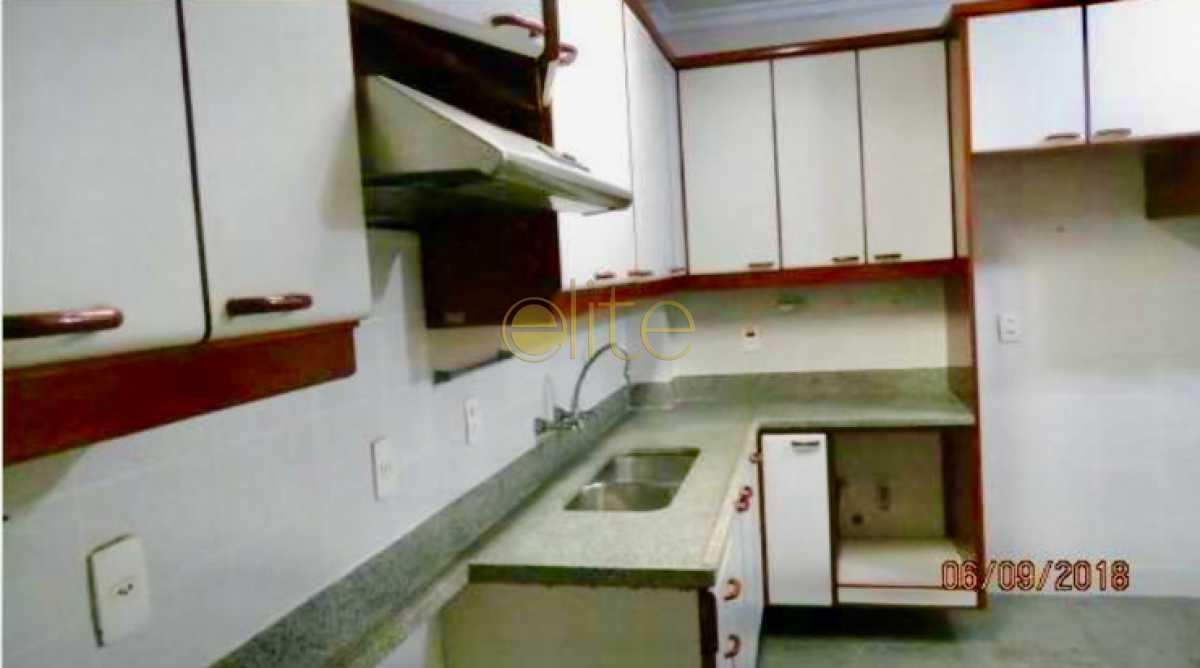 14 - Apartamento Para Alugar - Jardim Oceânico - Rio de Janeiro - RJ - EBAP40126 - 15
