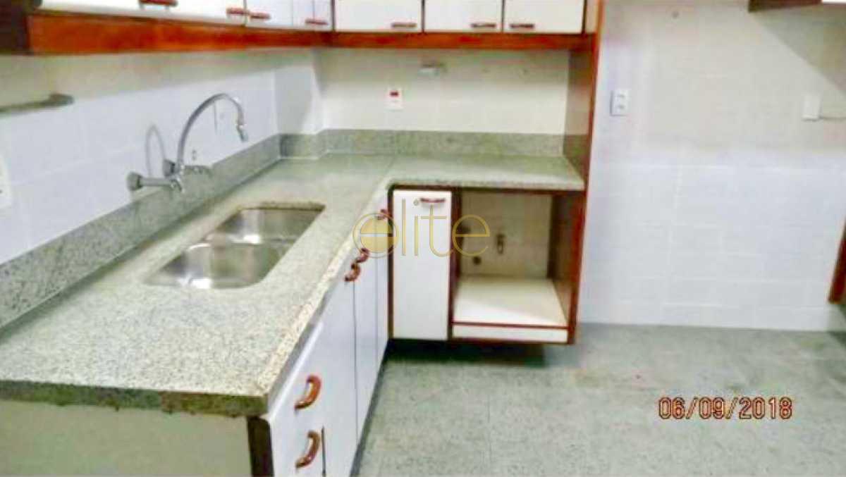 15 - Apartamento Para Alugar - Jardim Oceânico - Rio de Janeiro - RJ - EBAP40126 - 16