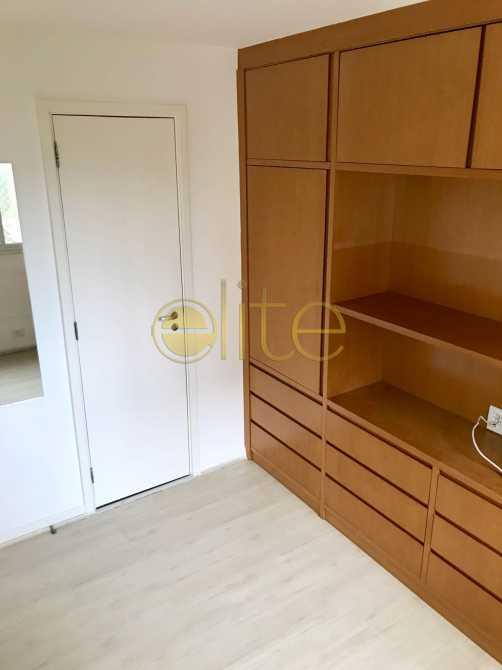 05 - Apartamento À Venda no Condomínio Mundo Novo - Barra da Tijuca - Rio de Janeiro - RJ - EBAP30143 - 7