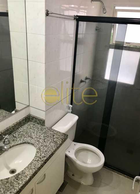 06 - Apartamento À Venda no Condomínio Mundo Novo - Barra da Tijuca - Rio de Janeiro - RJ - EBAP30143 - 8