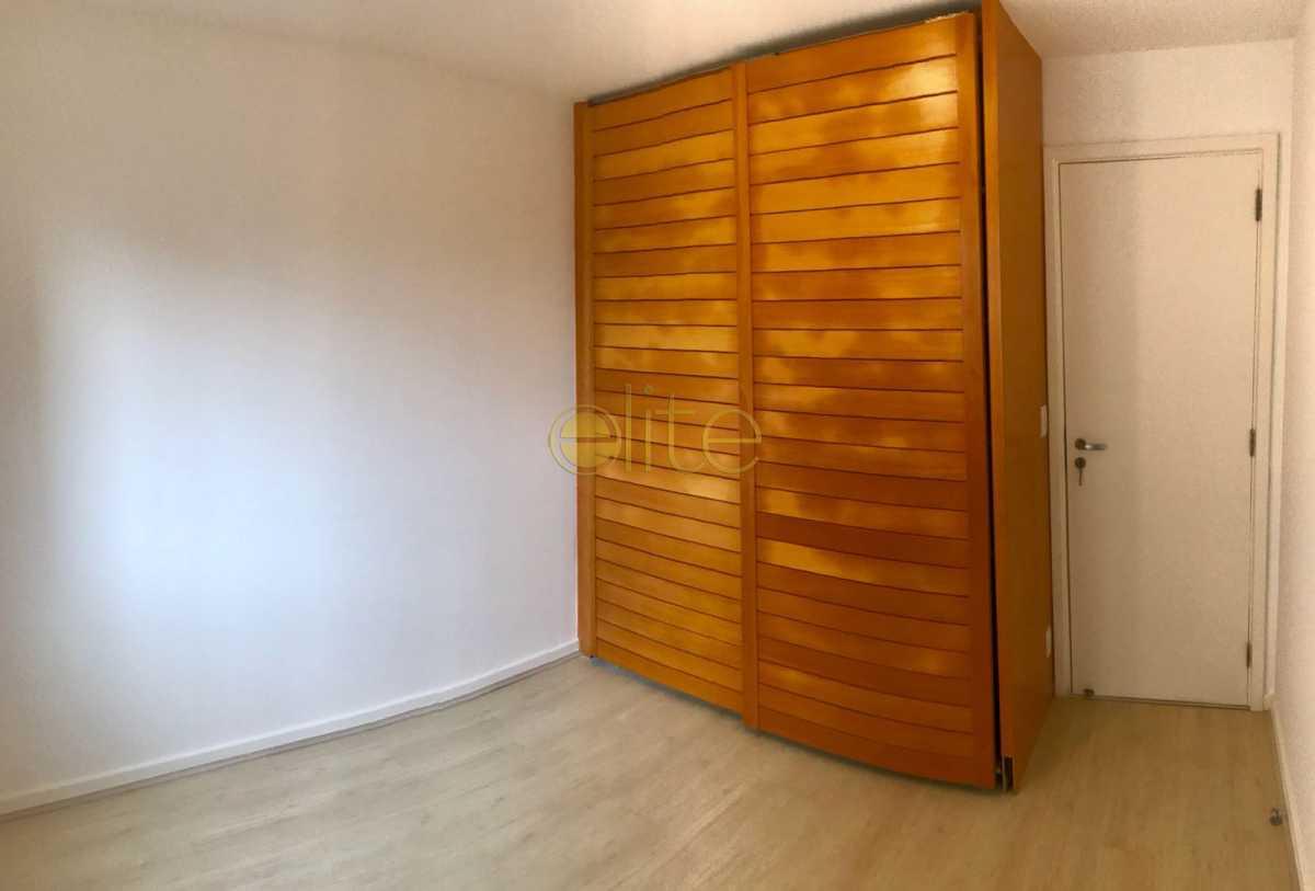 07 - Apartamento À Venda no Condomínio Mundo Novo - Barra da Tijuca - Rio de Janeiro - RJ - EBAP30143 - 10