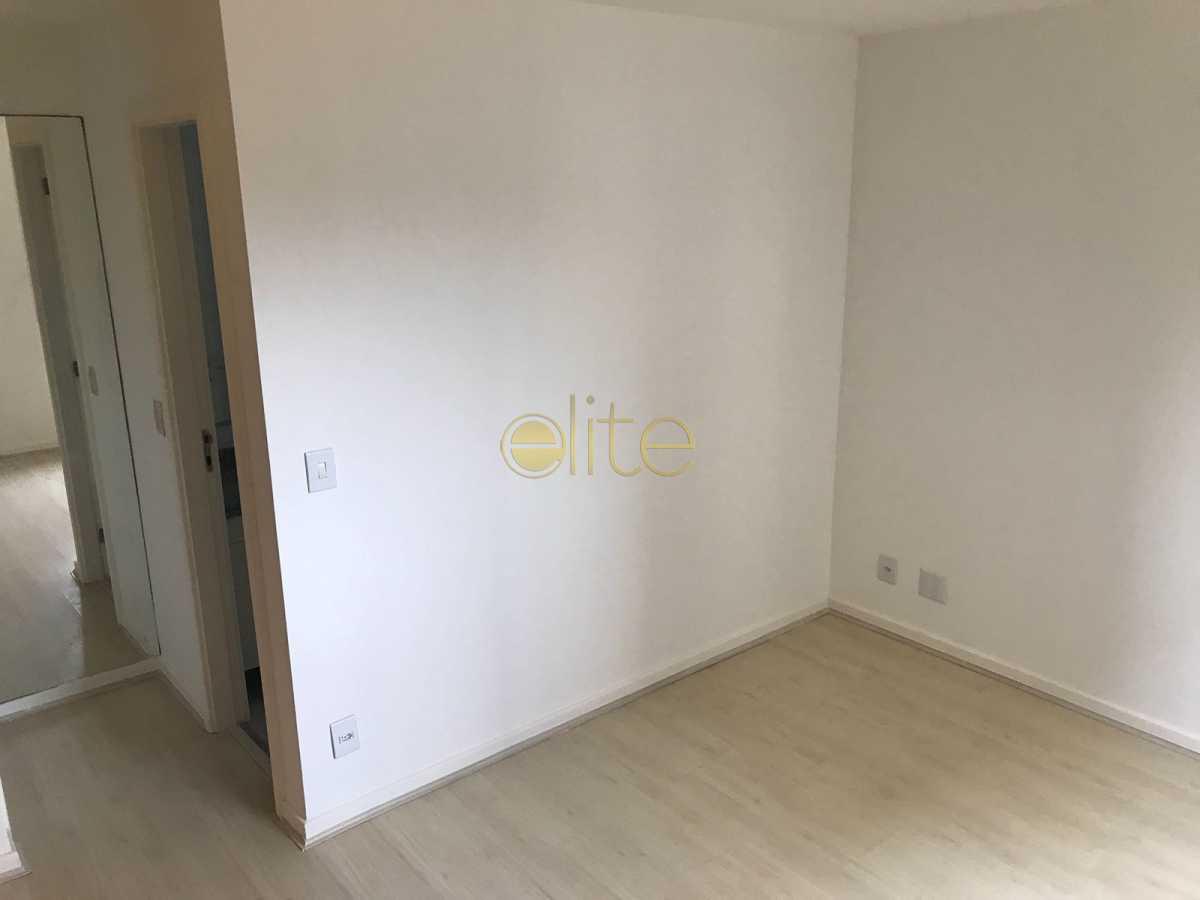 08 - Apartamento À Venda no Condomínio Mundo Novo - Barra da Tijuca - Rio de Janeiro - RJ - EBAP30143 - 11