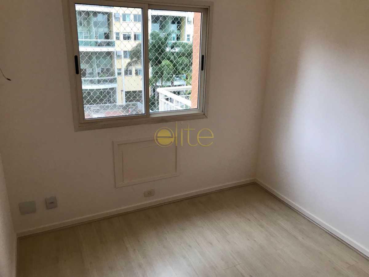 09 - Apartamento À Venda no Condomínio Mundo Novo - Barra da Tijuca - Rio de Janeiro - RJ - EBAP30143 - 12