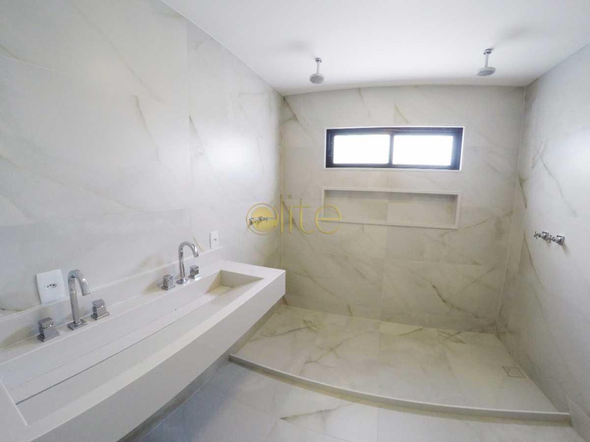 11 - Casa À Venda no Condomínio Art-Life - Recreio dos Bandeirantes - Rio de Janeiro - RJ - EBCN30018 - 14