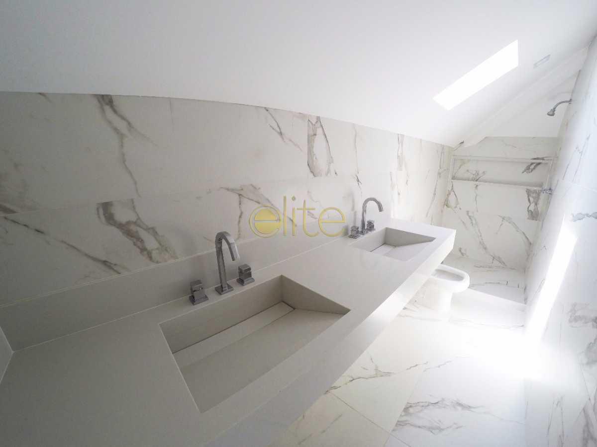 12 - Casa À Venda no Condomínio Art-Life - Recreio dos Bandeirantes - Rio de Janeiro - RJ - EBCN30018 - 15