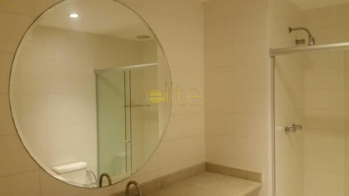 11a - Apartamento À Venda no Condomínio Península - Saint Barth - Barra da Tijuca - Rio de Janeiro - RJ - EBAP40129 - 12