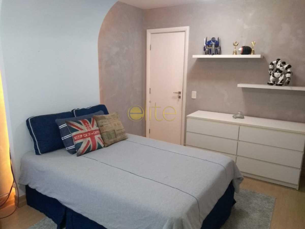 14 - Casa em Condomínio 4 quartos à venda Barra da Tijuca, Barra da Tijuca,Rio de Janeiro - R$ 2.350.000 - EBCN40164 - 15