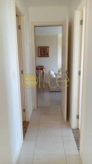 6 - Apartamento À Venda no Condomínio Mundo Novo - Barra da Tijuca - Rio de Janeiro - RJ - EBAP30144 - 7