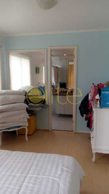 8 - Apartamento À Venda no Condomínio Mundo Novo - Barra da Tijuca - Rio de Janeiro - RJ - EBAP30144 - 9