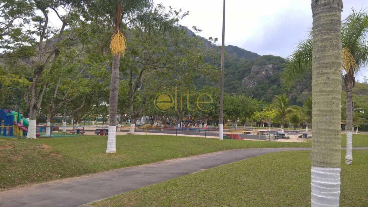 19 - Casa À Venda no Condomínio Maramar - Recreio dos Bandeirantes - Rio de Janeiro - RJ - EBCN40168 - 20