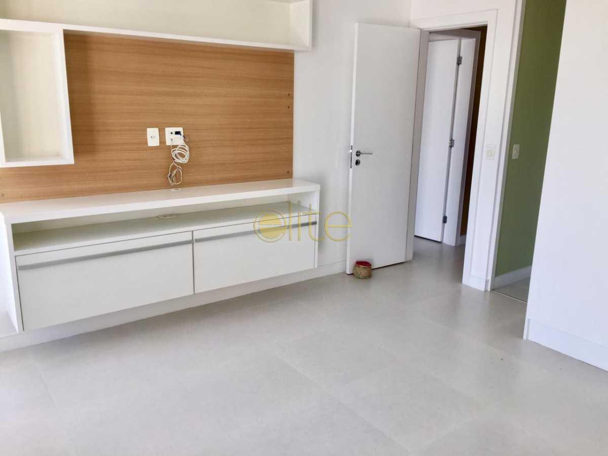 07 - Casa À Venda no Condomínio Blue Houses - Barra da Tijuca - Rio de Janeiro - RJ - EBCN40169 - 10
