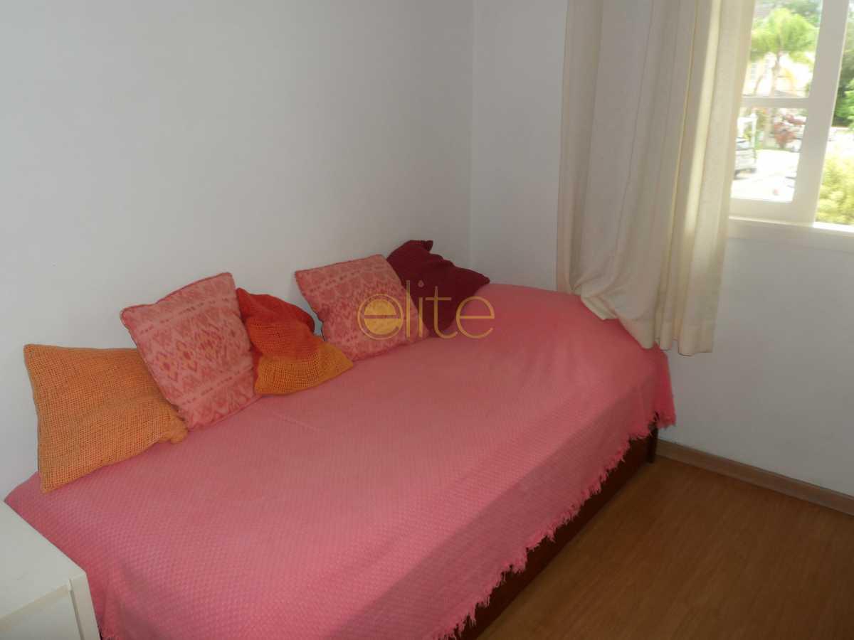 13 - Casa À Venda no Condomínio Residencias do Sol - Barra da Tijuca - Rio de Janeiro - RJ - EBCN30020 - 14