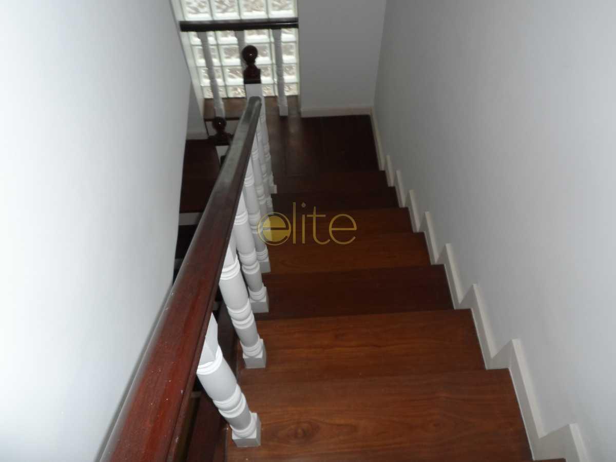 15 - Casa À Venda no Condomínio Residencias do Sol - Barra da Tijuca - Rio de Janeiro - RJ - EBCN30020 - 16