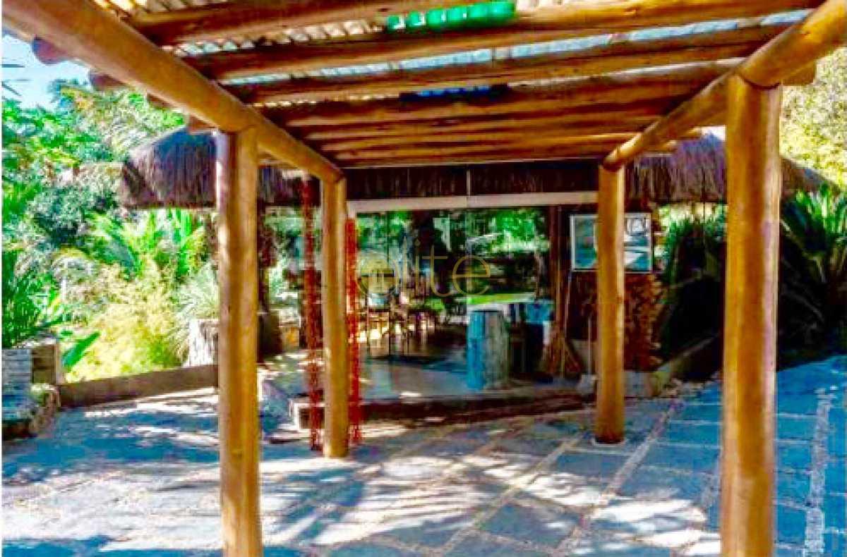 5 - Casa À Venda no Condomínio Sitio Bom - Mangaratiba - Rio de Janeiro - RJ - EBCN30021 - 6