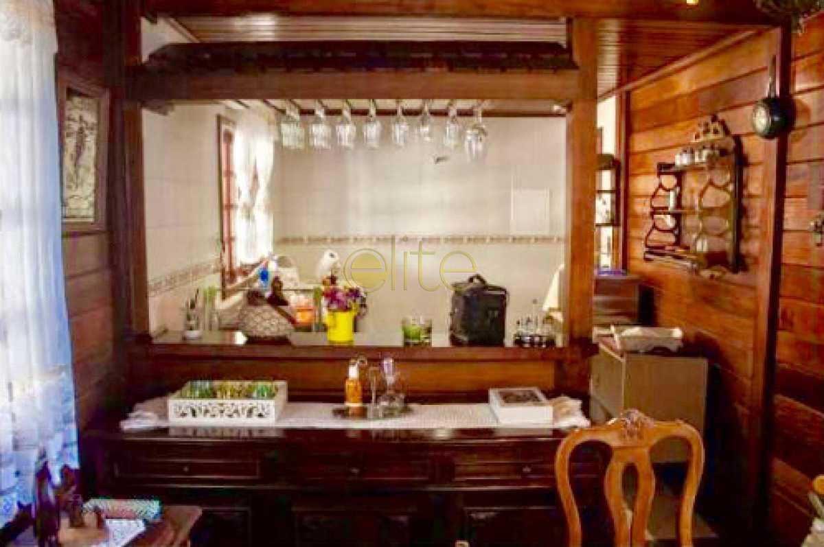 11 - Casa À Venda no Condomínio Sitio Bom - Mangaratiba - Rio de Janeiro - RJ - EBCN30021 - 12