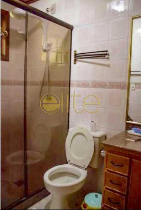 15 - Casa À Venda no Condomínio Sitio Bom - Mangaratiba - Rio de Janeiro - RJ - EBCN30021 - 16