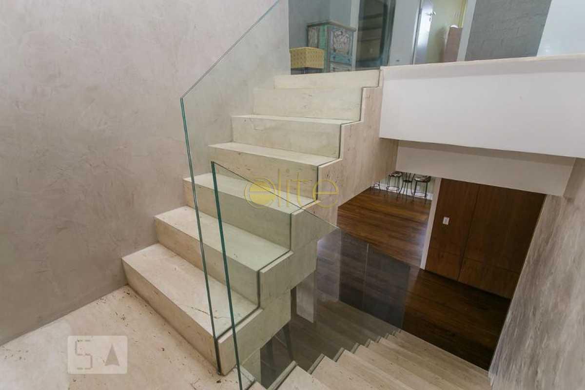 14 - Apartamento À Venda no Condomínio Barramares - Barra da Tijuca - Rio de Janeiro - RJ - EBAP30150 - 18