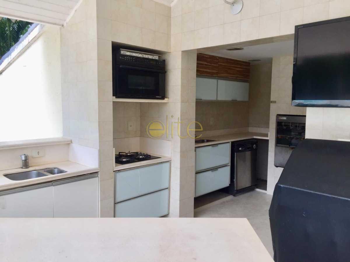 04 - Casa em Condomínio Arouca Jardim Barra da Tijuca, Barra da Tijuca, Barra da Tijuca,Rio de Janeiro, RJ À Venda, 5 Quartos, 2000m² - EBCN50182 - 5