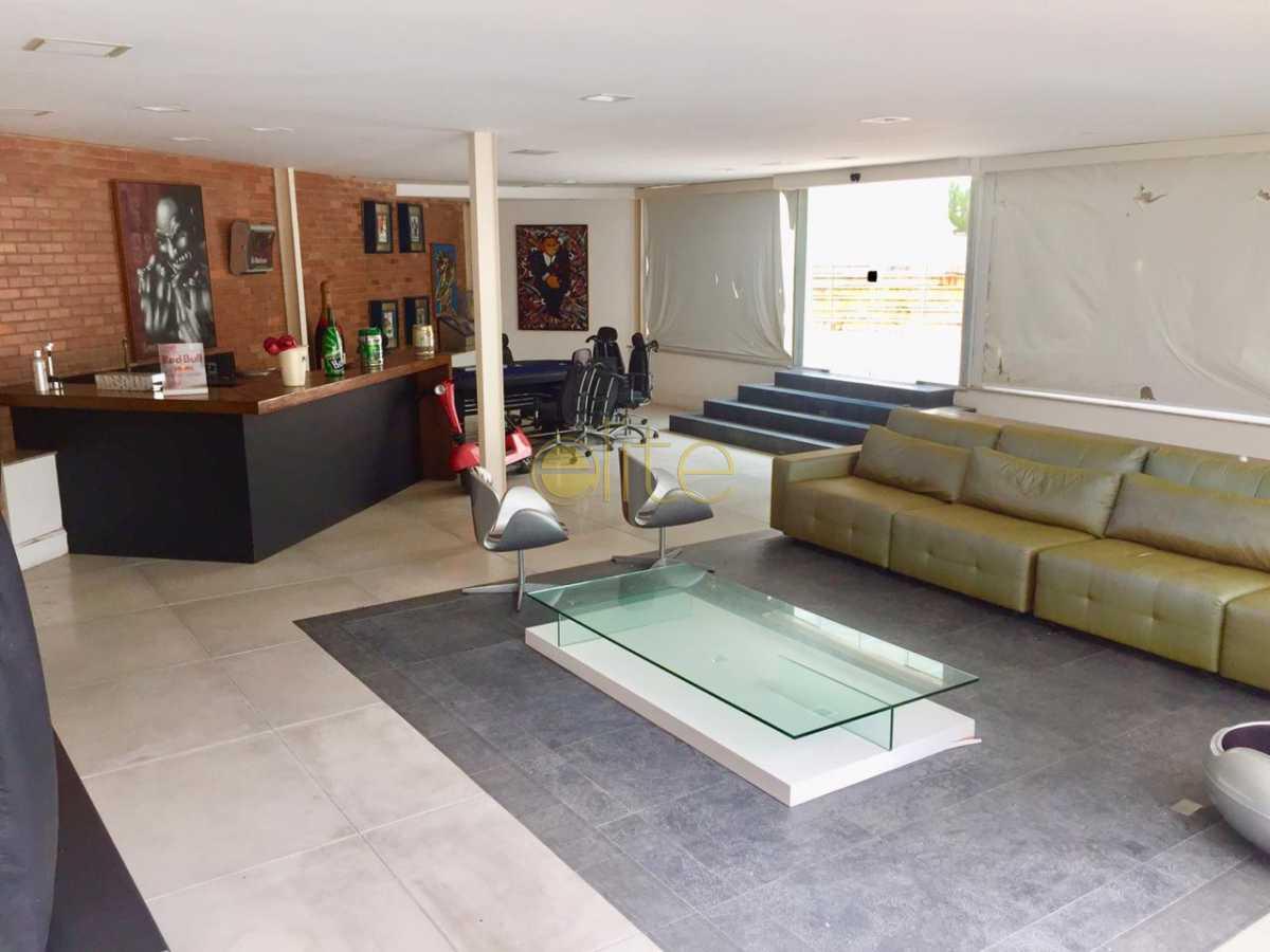 06 - Casa em Condomínio Arouca Jardim Barra da Tijuca, Barra da Tijuca, Barra da Tijuca,Rio de Janeiro, RJ À Venda, 5 Quartos, 2000m² - EBCN50182 - 7