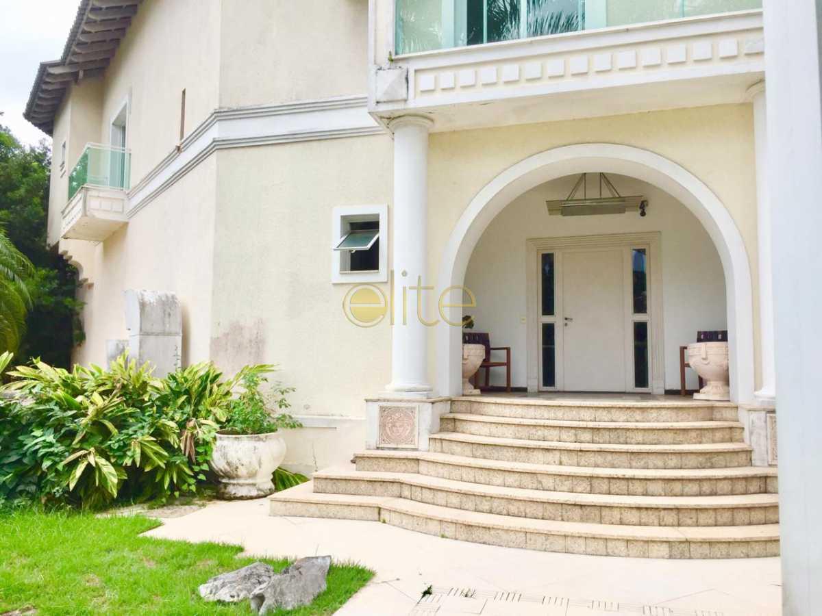13 - Casa em Condomínio Arouca Jardim Barra da Tijuca, Barra da Tijuca, Barra da Tijuca,Rio de Janeiro, RJ À Venda, 5 Quartos, 2000m² - EBCN50182 - 14