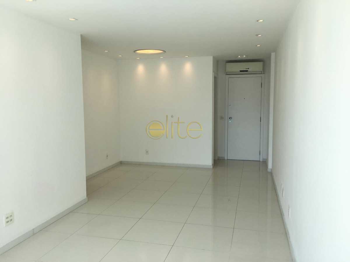04 - Apartamento À Venda no Condomínio Le Parc - Barra da Tijuca - Rio de Janeiro - RJ - EBAP20098 - 4